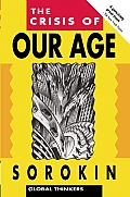 Crisis Of Our Age