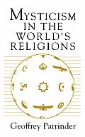 Mysticism in the World Religions