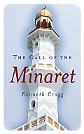 Call of the Minaret