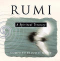 Rumi a Spiritual Treasury