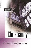 Christianity A Short Introduction