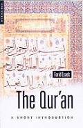 Quran A Short Introduction