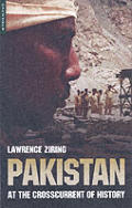 Pakistan At The Crosscurrent Of History