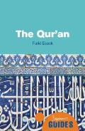 The Qur'an: A Beginner's Guide (Beginner's Guides)