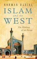 Islam and the West (09 Edition)