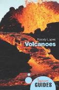 Volcanoes (Beginner's Guides)
