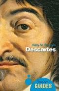Descartes: A Beginner's Guide