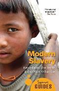 Modern Slavery A Beginners Guide
