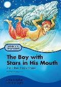 Boy With Stars in His Mouth: and Other Hindu Stories
