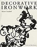 Decorative Ironwork
