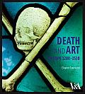 Death & Art Europe 1200 1530