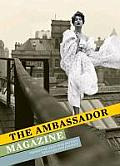 The Ambassador Magazine