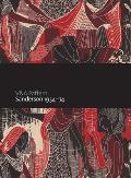 V&a Pattern: Sanderson 1954-74