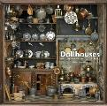 Dollhouses: From the V&A Museum of Childhood