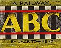 Railway ABC