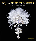 Bejewelled Treasures from the Al Thani Collection
