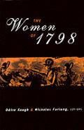 Women of 1798