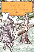 Handbook Of The Scottish Gaelic World