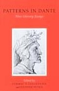 Patterns in Dante - Nine Literary Essays