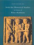 Irish Art Historical Studies