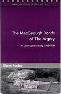 The Macgeough Bonds of the Argory