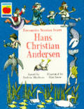 Favourite Stories From Hans Christian Andersen