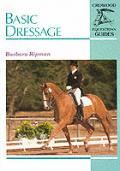 Basic Dressage