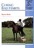 Curing Bad Habits