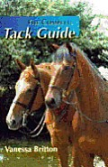 Complete Tack Guide