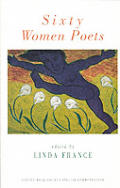 Sixty Women Poets