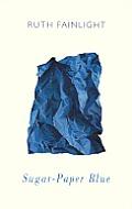 Sugar Paper Blue