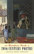 The Bloodaxe Book of 20th Century Poetry from Britain and Ireland