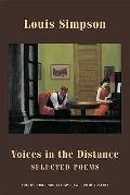 Voices in the Distance: Selected Poems