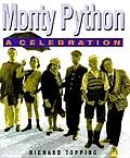 Monty Python A Celebration
