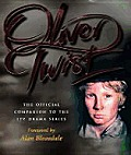 Oliver Twist The Official Companion To T