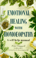 Emotional Healing With Homeopathy Lf Hel