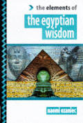 Elements Of Egyptian Wisdom