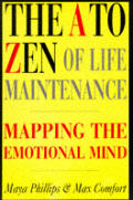 A To Zen Of Life Maintenance Charting