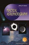 Practical Astrophotography