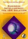 Business Intelligence: The IBM...