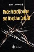 Model Identification and Adaptive Control: From Windsurfing to Telecommunications