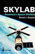 Skylab: America's Space Station
