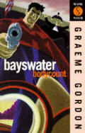 Bayswater Bodycount