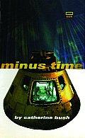 Minus Time