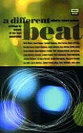 Different Beat Writings By Women Of The
