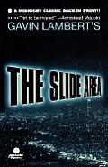 Slide Area Scenes Of Hollywood Life