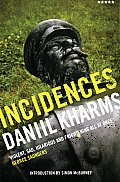 Incidences Cover