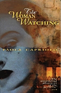 Woman Watching