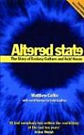 Altered State, Updated Edition: The Story of Ecstasy Culture and Acid House