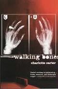 Walking Bones